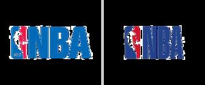 NBA PNG Image PNG Clip art