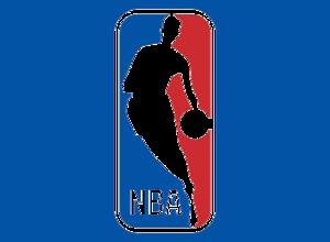NBA PNG Pic PNG Clip art