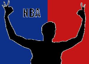 NBA PNG Transparent Image PNG Clip art