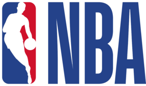 NBA Transparent Background PNG Clip art