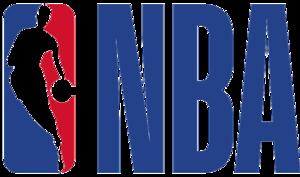 NBA Transparent Background PNG Clip art
