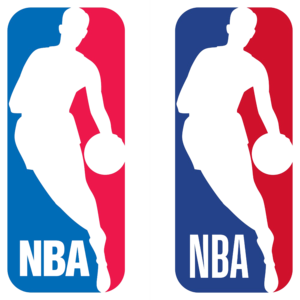 NBA Transparent PNG PNG Clip art