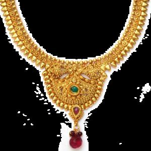 Necklace Design PNG Clipart PNG Clip art