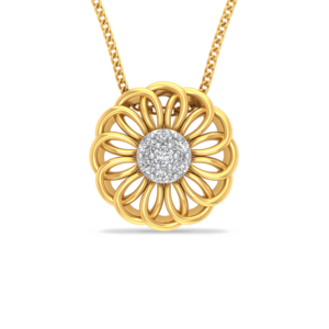 Necklace Design Transparent PNG PNG Clip art
