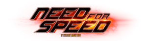 Need For Speed PNG Clipart PNG Clip art