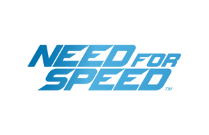 Need For Speed PNG File PNG Clip art