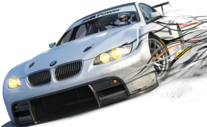 Need For Speed PNG Image PNG Clip art
