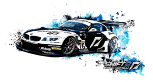 Need For Speed PNG Photo PNG Clip art