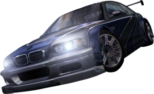 Need For Speed PNG Photos PNG Clip art