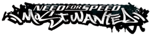 Need For Speed PNG Pic PNG Clip art