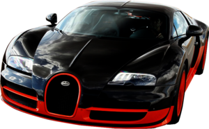 Need For Speed PNG Picture PNG Clip art