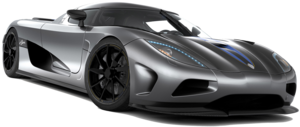 Need For Speed PNG Transparent Image PNG Clip art