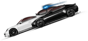 Need For Speed Transparent Background PNG Clip art