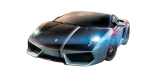 Need For Speed Transparent PNG PNG Clip art