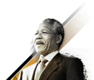 Nelson Mandela PNG Clipart PNG Clip art