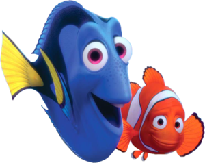 Nemo PNG File PNG Clip art