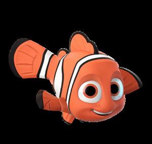 Nemo PNG Image PNG Clip art