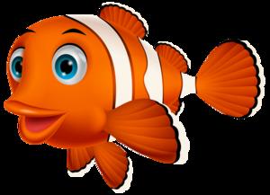 Nemo PNG Pic PNG Clip art