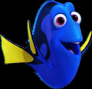 Nemo PNG Transparent Image PNG Clip art