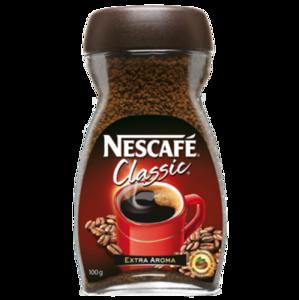 Nescafe PNG Clipart PNG Clip art