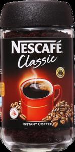 Nescafe PNG File PNG Clip art