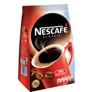 Nescafe PNG Free Download PNG Clip art