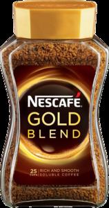 Nescafe PNG Image PNG Clip art