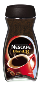 Nescafe PNG Picture PNG Clip art