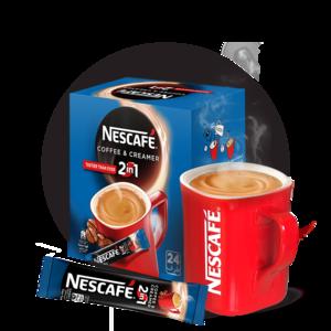 Nescafe PNG Transparent Image PNG Clip art