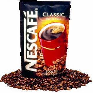 Nescafe Transparent Background PNG Clip art