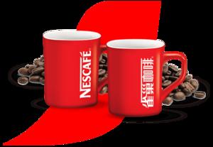 Nescafe Transparent PNG PNG Clip art