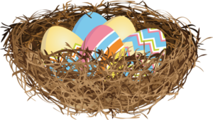 Nest PNG Image Free Download PNG Clip art