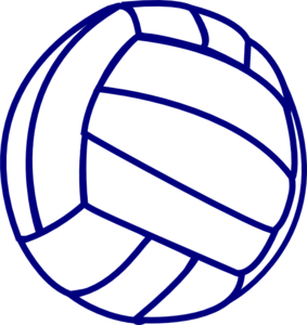 Netball PNG File PNG Clip art