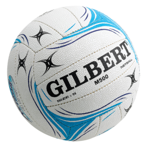 Netball PNG Image PNG Clip art