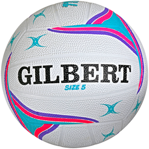 Netball PNG Pic PNG Clip art