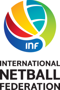 Netball PNG Transparent Image PNG Clip art