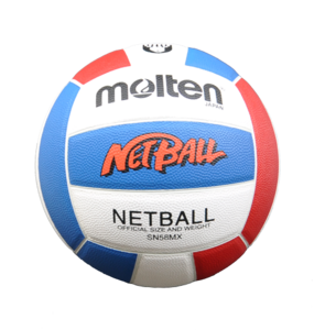 Netball Transparent Background PNG Clip art