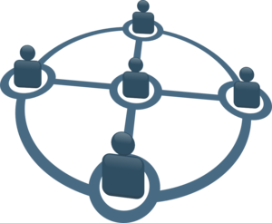 Network PNG Pic PNG Clip art