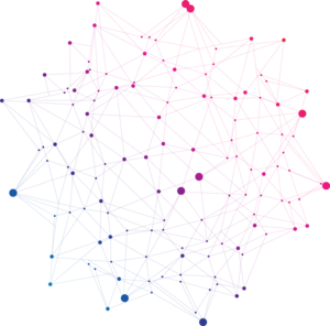 Network PNG Transparent PNG Clip art