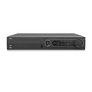 Network Video Recorder Download PNG Image PNG Clip art