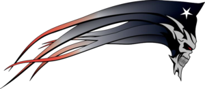 New England Patriots PNG File PNG Clip art