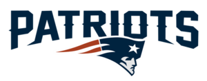 New England Patriots PNG Free Download PNG Clip art