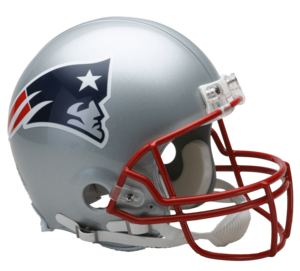 New England Patriots PNG Image PNG Clip art