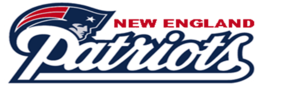 New England Patriots PNG Photo PNG Clip art