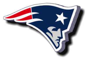 New England Patriots PNG Photos PNG Clip art