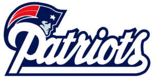 New England Patriots PNG Transparent Picture PNG Clip art