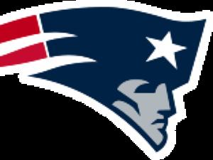 New England Patriots PNG Transparent PNG Clip art