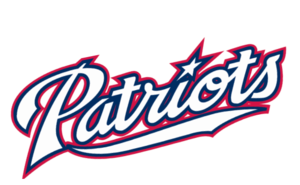 New England Patriots Transparent PNG PNG Clip art