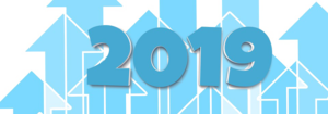 New Year 2019 PNG HD PNG Clip art