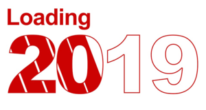 New Year 2019 PNG Image PNG Clip art